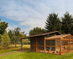83216eca05e4c2c0_8400-w500-h400-b0-p0-farmhouse-shed