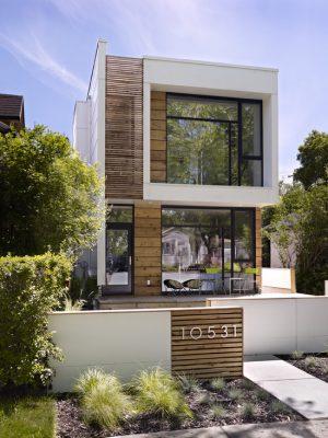 8fb16dfe0f04a663_3929-w550-h734-b0-p0-modernizm-fasad-doma