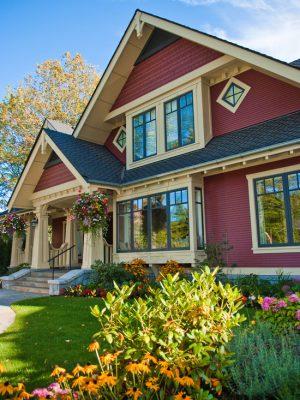 abd1f3fe02bb75db_1309-w550-h734-b0-p0-masterovoy-fasad-doma