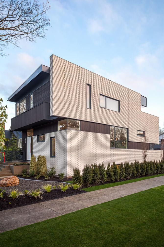 bokovoi-fasad-doma