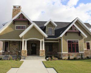 c13139a10ebb0c76_4048-w550-h440-b0-p0-masterovoy-fasad-doma