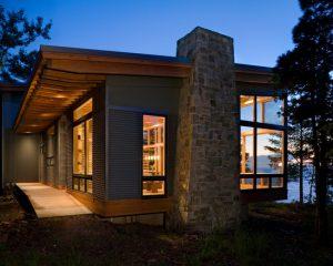 ec8182210ea60cb5_4146-w550-h440-b0-p0-modernizm-fasad-doma