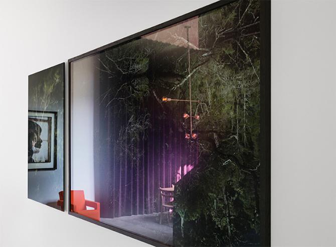 okna_v_atrium_2