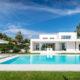 Реконструкция дома в средиземноморском стиле: от заброшенности к роскоши