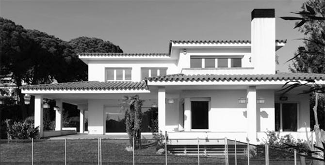 starii_dom