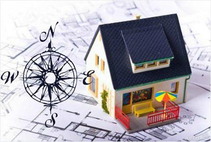 Строительство дома на земельном участке своими силами