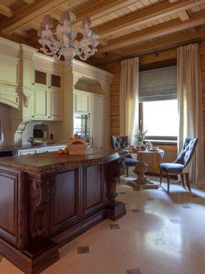 0e81c1e8059e42b7_5139-w550-h734-b0-p0-home-design
