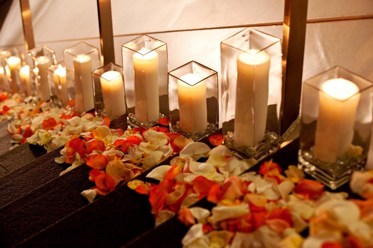 украшать комнату свечами картинки стрижка, которая