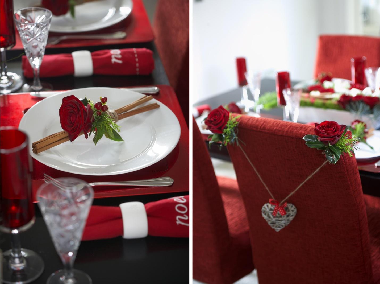 обязан предоставить фото оформления стола на романтический ужин простое Домашний находка