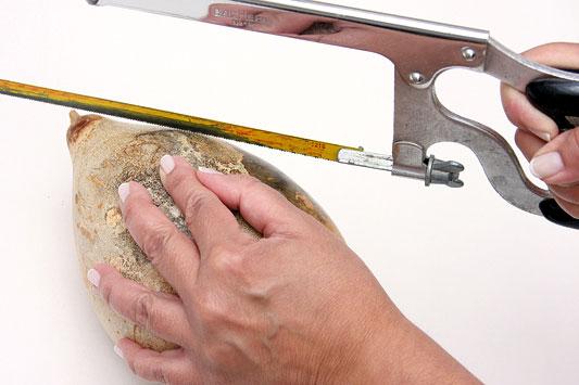 оригинальные поделки из тыквы своими руками