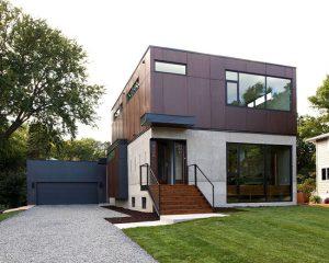 2251b4540174037f_5130-w550-h440-b0-p0-modern-exterior