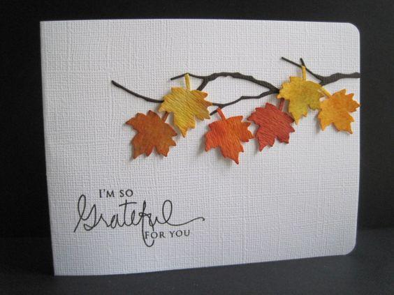 Картинки осень фэнтези способ