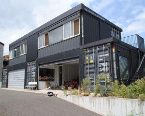 2591338805d03e1d_3907-w550-h440-b0-p0-contemporary-garage
