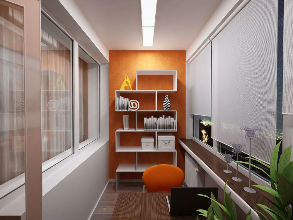 Мебель для балкона 3 метра фото.
