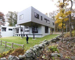 2fd1e3060af1d147_4584-w550-h440-b0-p0-contemporary-exterior