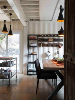 3061c609027e7be9_0673-w550-h734-b0-p0-industrial-dining-room
