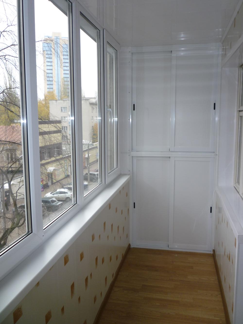 школа выглядит отделка балкона фото под шкаф крем покажется