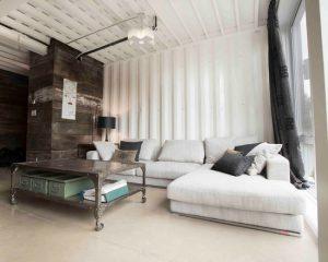 49b1a699027e7bd2_3470-w550-h440-b0-p0-industrial-living-room