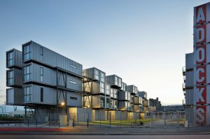 6666060-r3l8t8d-650-cite-a-docks-cattani-architects-05