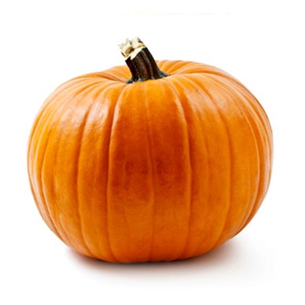 7-12 Осенние поделки из тыквы своими руками: 12 красивых и оригинальных поделок из тыквы для детского сада и школы