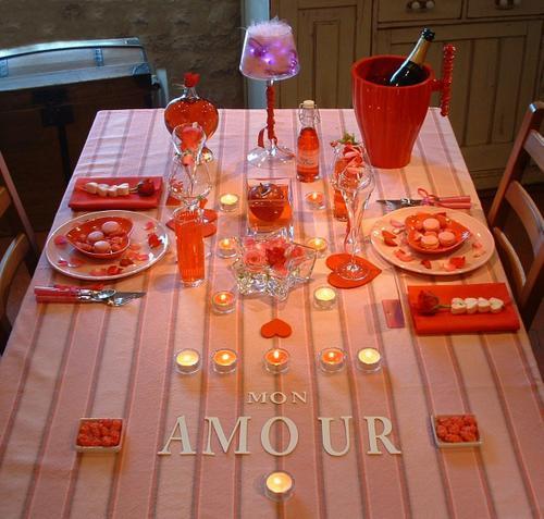 нефтепродукты фото оформления стола на романтический ужин простое физическими