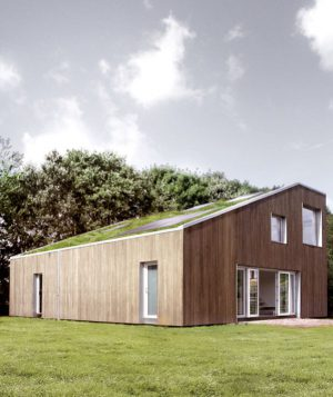 container-home-3