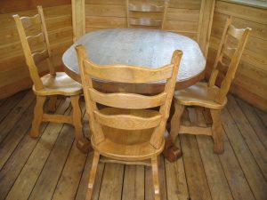 foto-3-kruglyj-stol-na-odnoj-nozhke1