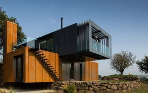 grillagh-water-house-by-patrick-bradley