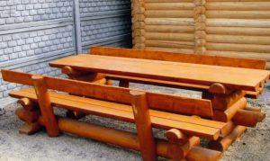stol-iz-breven-svoimi-rukami
