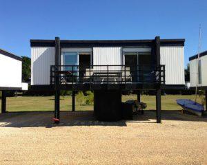 cac17fc304254d4b_0245-w550-h440-b0-p0-beach-style-exterior