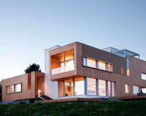 caf14171025d610b_1698-w550-h440-b0-p0-contemporary-exterior