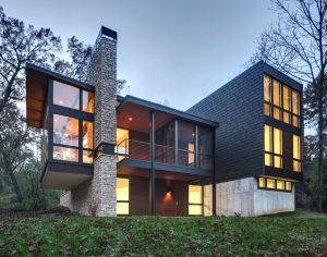 contemporary_architecture_050316_01