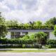 Дом-сад или как окружить себя природой на небольшом участке