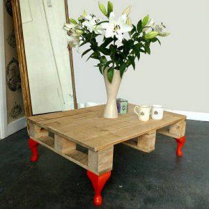 stol-dlia-dachi-svoimi-rukami7