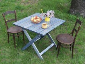 stol-dlya-piknika-raskladnoj-svoimi-rukami