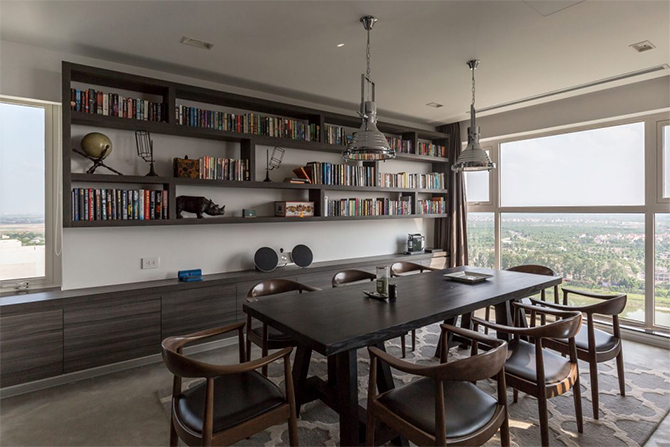 stolovaya-biblioteka