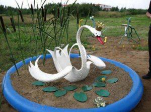 swan-718x531