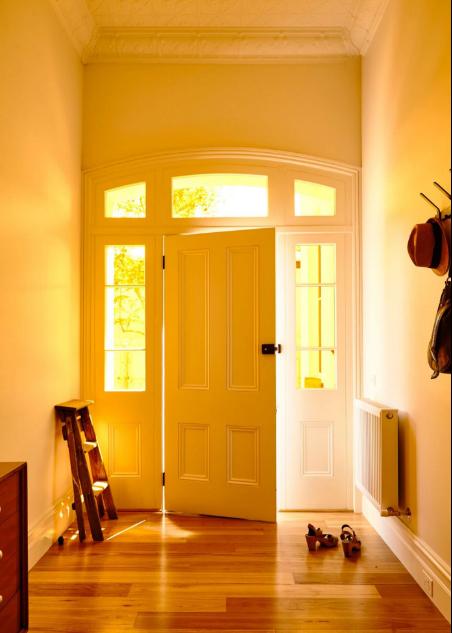 vhod-v-dom