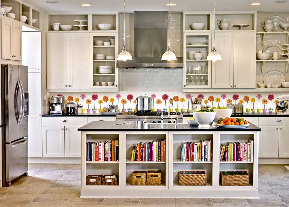 Картинки по запросу Отсутствие кухонного фартука