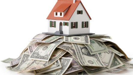 Тысяча и один способ, помогающий привлечь деньги в дом
