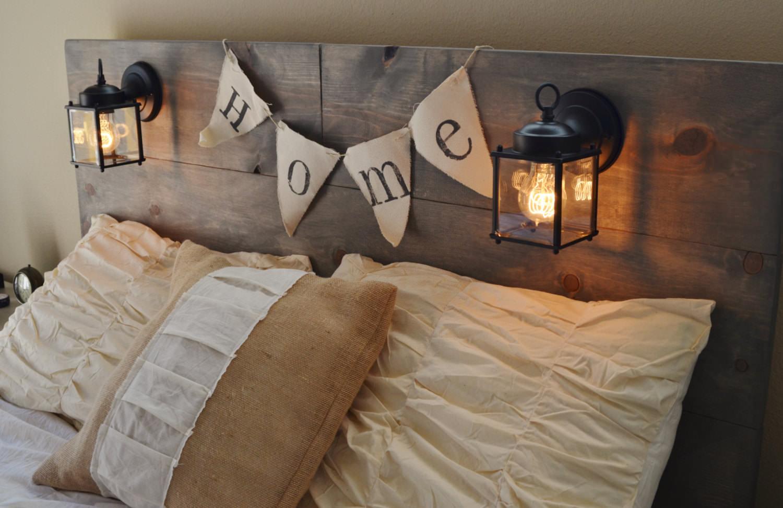 Идеи для декора квартиры своими руками