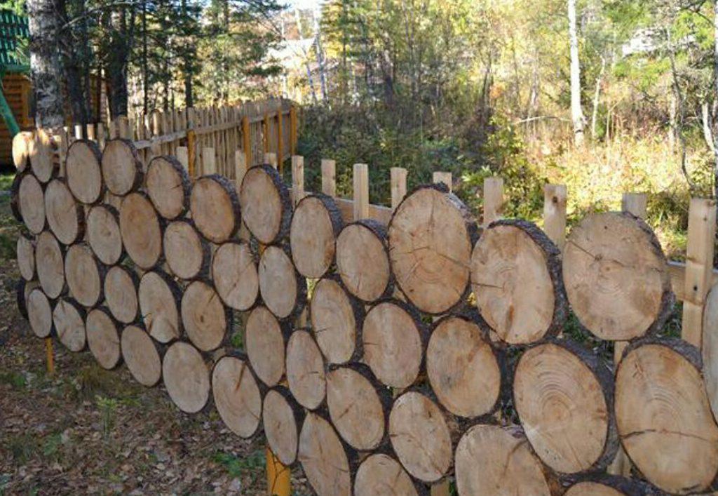 Заготовки для декупажа из дерева своими руками