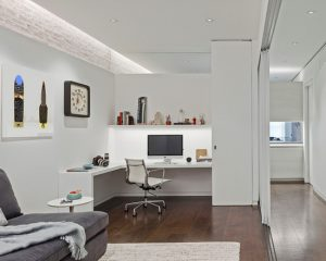 1b2147cd053ede89_4738-w550-h440-b0-p0-industrial-home-office