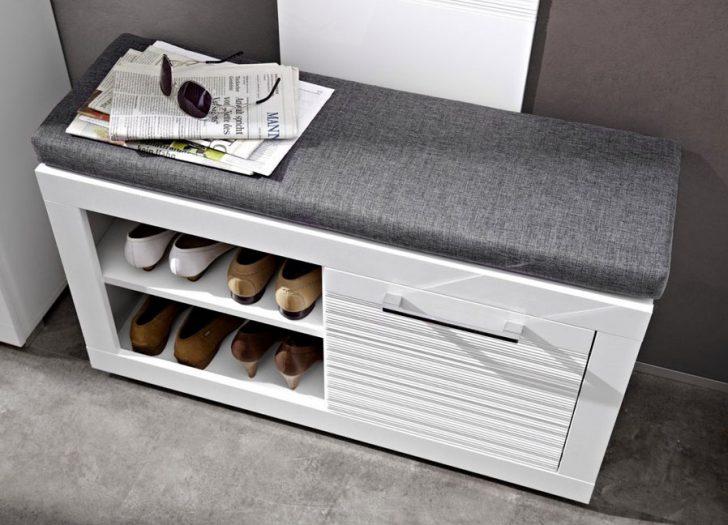 выбираем шкаф для обуви