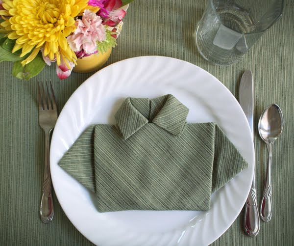 скатерти и салфетки на стол