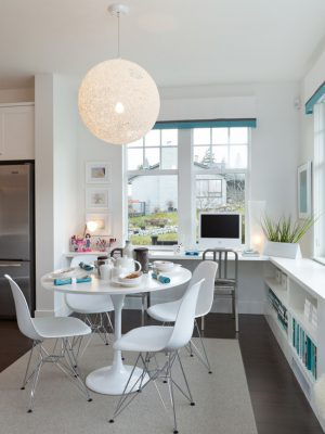 2531aa44013fb0d0_9750-w550-h734-b0-p0-contemporary-kitchen