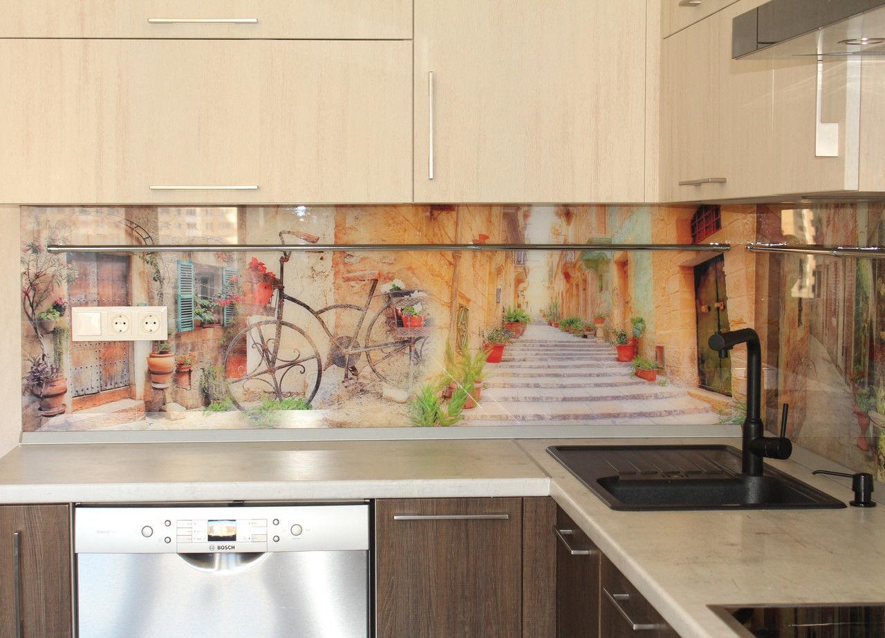 Образцы стеклянных фартуков для кухни фото даже представить