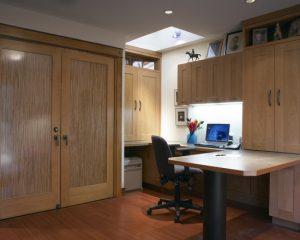 3df1f25f0e2894d9_5916-w550-h440-b0-p0-contemporary-home-office