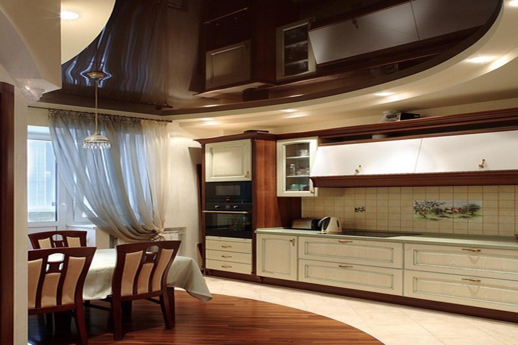объявления ремонт потолка своими руками фото советы кухня ответила