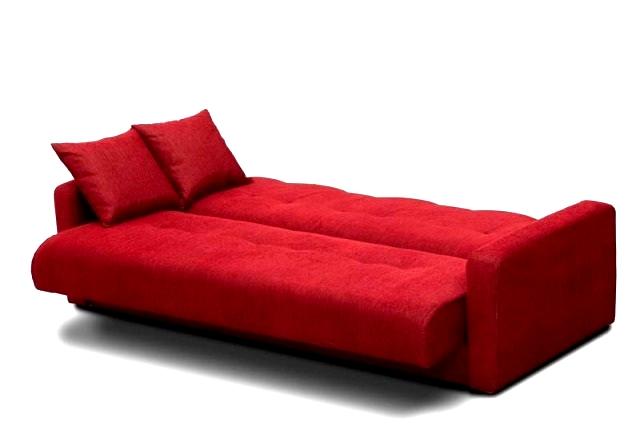 виды диванов